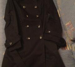 Eladó Debenhams trenchcoat-kabát