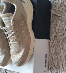 Adidas cipő eladó
