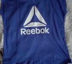 Eredeti Reebok póló