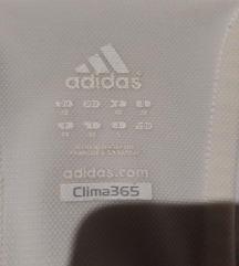 Adidas climacool póló