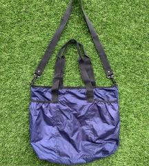 Tchibo pakolós táska