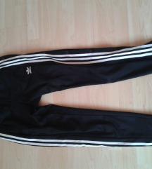 Adidas originals ffi nadrag