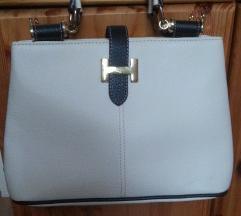 Hermes replika táska