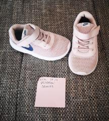Nike 27-es gyerek cipő