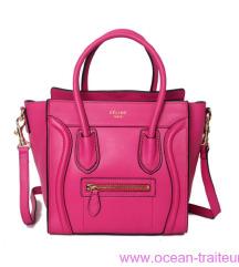 Celine Dion táska
