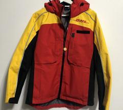 DHL időjárásálló dzseki