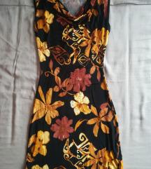 Envy ruha, S