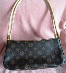 Louis Vuitton kézitáska