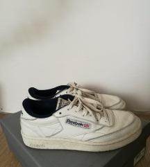 Reebok classic cipő 36
