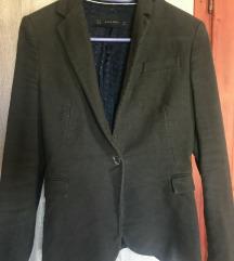 Kosztüm felsők Zara, H&M, Promod