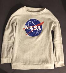 NASA pulcsi🦋