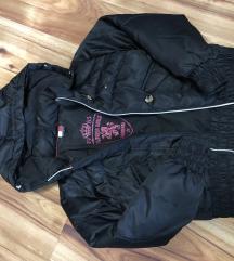 Tommy Hilfiger kabát