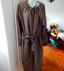 Cos vékony kabát 42-es