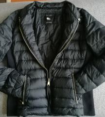 Zara átmeneti (őszi/tavaszi) kabát