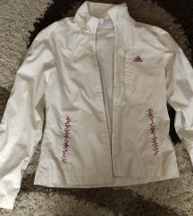 Adidas őszi kabát