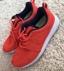 Nike Roshe Run eredeti