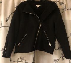 H&m kabát 5000 Ft