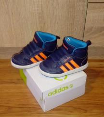 Adidas neo 21-es sportcipő