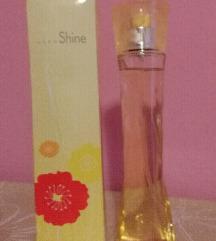 Avon Shine 50ml edp Új