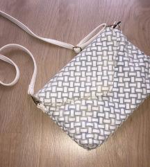 Olasz női táska