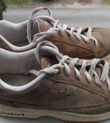 Converse férfi cipő