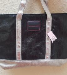 Victoria's Secret neszeszer táska