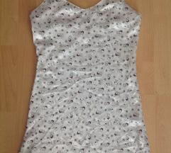 Snoopy-s szatén selyem hálóruci s/m