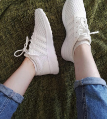 Adidas Neo Lite Racer női cipő