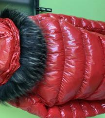 Missq kabát