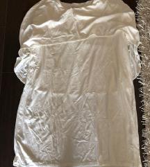 H.R.V.T Baby Dress új, címkés fehér ruha