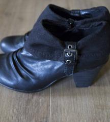 Graceland - női bokacipő