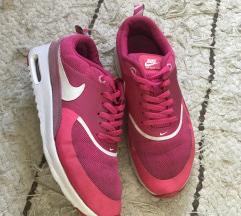 Nike Airmax Thea (postaköltség az árban)
