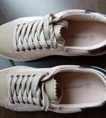 Promod cipő