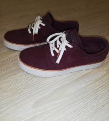 Nike Stefan Janoski cipő