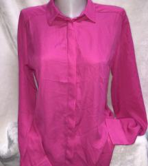 Amisu pink ing