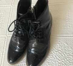 Tamaris cipő 39