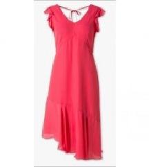 36-os méretū új pink ruha