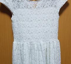 Csodás,fehér ruha