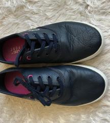 Sport cipő