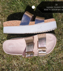 Eladó cipők