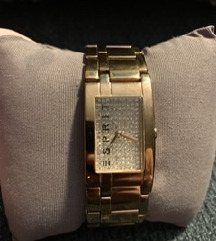Esprit Houston női óra