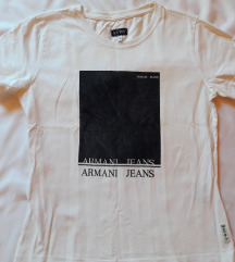 Armani Jeans póló