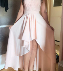 Masni fashion alkalmi ruha