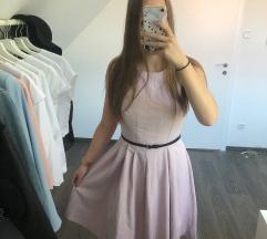 Orsay business/alkalmi ruha(pk az árban!)