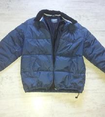 Esprit női sport dzseki kabát téli
