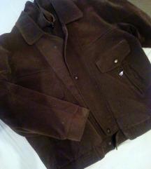 Xl ff.kabát