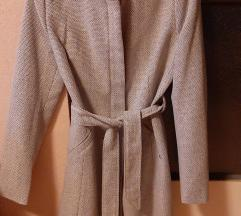 Új Orsay kabát 36