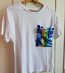 ZARA pólók