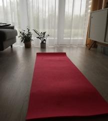 jóga szőnyeg, sport szőnyeg