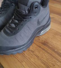 nike cipő 36